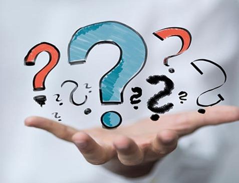 پاسخ به سئوالات حقوقی معاملات املاک صنعتی