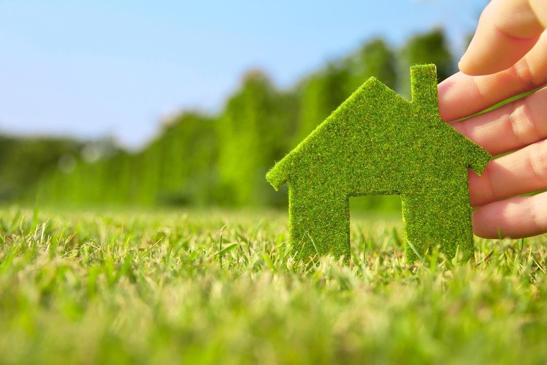 فروش زمین با کاربری سلولزی در منطقه ویژه سلفچگان قم