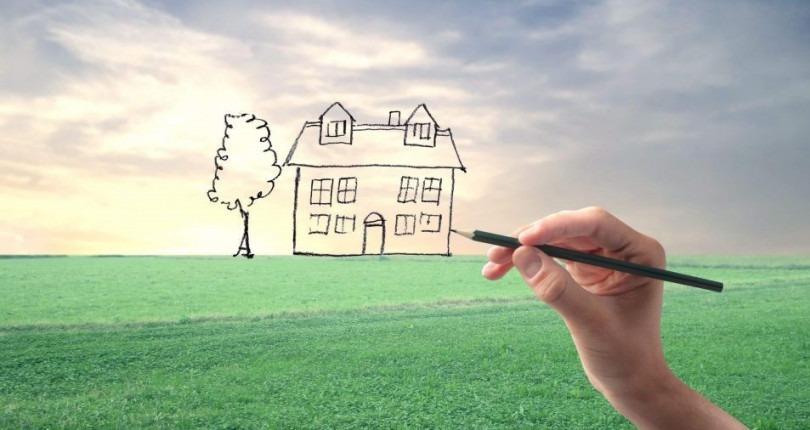 خرید زمین و سالن صنعتی در کیانمهر کرج