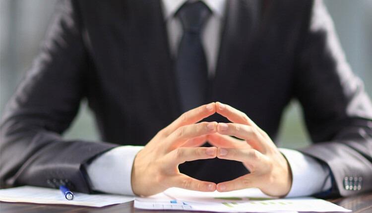 10 توصیه برای مدیر اولیها
