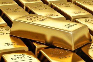 چطور قیمت طلا را پیش بینی کنیم؟