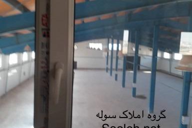 اجاره انبار خرید انبار فروش انبار ارزان انبار عمومی انبار تهران انبار کوچک