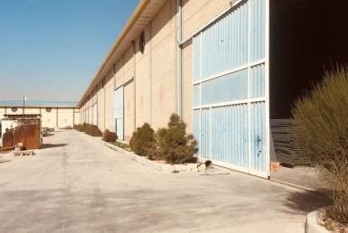 خرید سالن بهداشتی با مجوز بسته بندي و توليد مواد غذايي در رشت