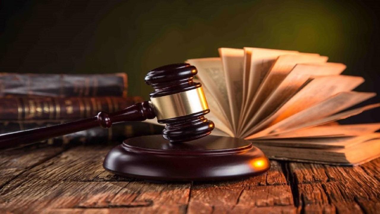 نکات حقوقی که هنگام عقد قرارداد املاک صنعتی باید به آن توجه کنید