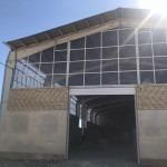 اجاره کارگاه ریخته گری در شهرک صنعتی شمس آباد