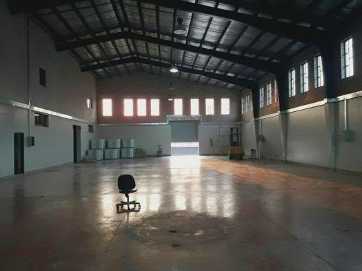 احاره کارخانه صنعتی نوساز در شهرک صنعتی شمس آباد